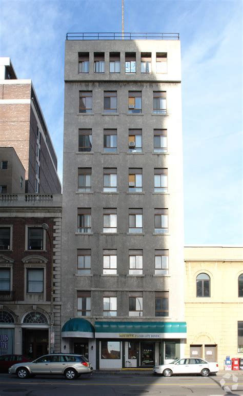3 bedroom apartments rochester ny 3 bedroom apartments for rent in rochester ny gibbs place