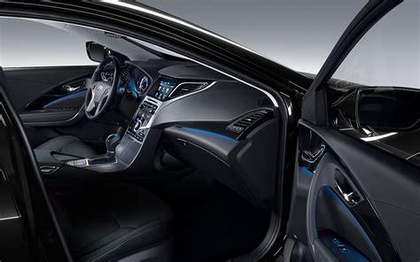 how make cars 1994 hyundai sonata interior lighting 2017 hyundai sonata interior lights 2018 cars models