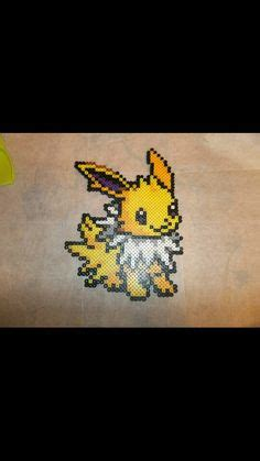 quizup pattern 1000 images about pokemon pearler patterns on pinterest
