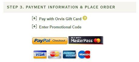 Orvis Gift Card - orvis answer centre gift cards
