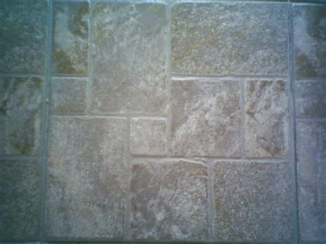bnq bathroom tiles wanted b q discontinued ceramic floor tile fusion brick grey