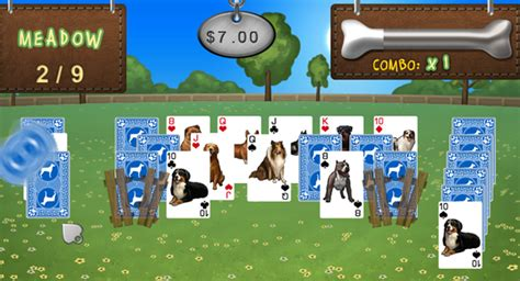free full version solitaire download download free best in show solitaire game full version
