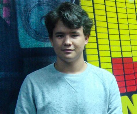biography of famous person in the philippines juan karlos labajo biography facts childhood family