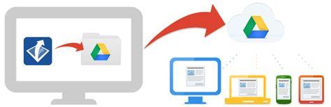 drive penyimpanan online 5 tempat penyimpanan gratis secara online cloud storage
