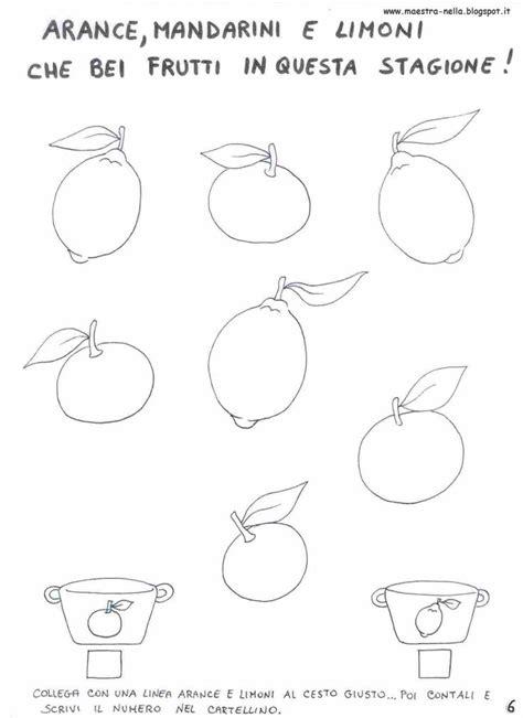 23 fantastiche immagini su viva la frutta su oltre 25 fantastiche idee su lavoretti con la frutta per