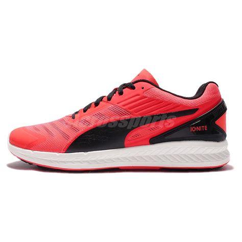 usain bolt running shoes for sale usain bolt running shoes 28 images s usain bolt