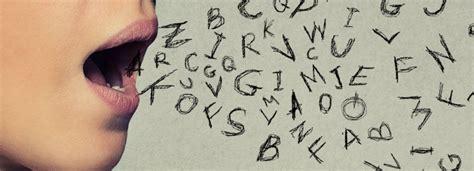 written language le lien entre le langage et le langage 233 crit