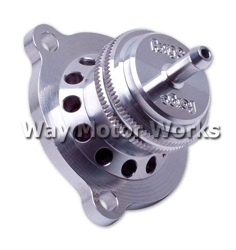 forge fiat abarth valve way motor works
