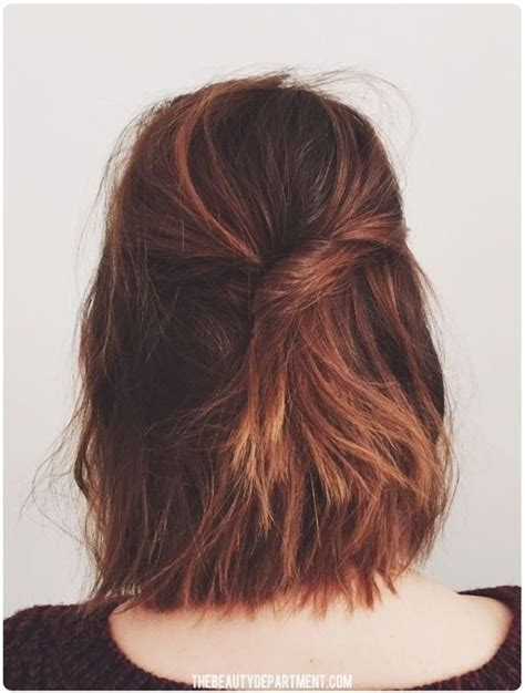 hairstyles for hair down to shoulders 385 best images about shoulder length hair on pinterest