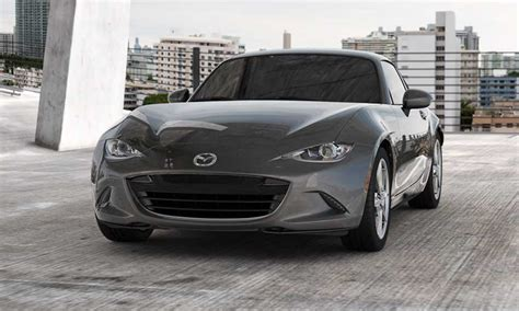 mazda interest rates mazda new car finance rates lowest interest rate for used