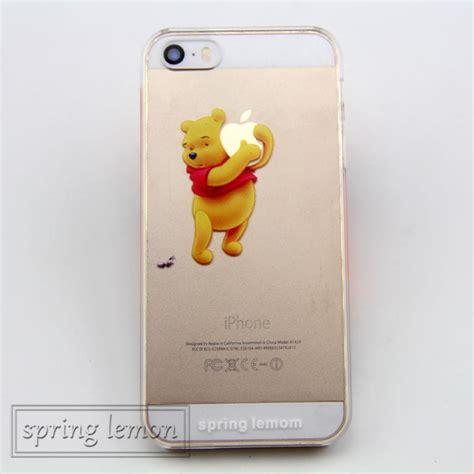 Custom Casing Winnie The Pooh Iphone Oppo Lucu Unik Murah buy wholesale 3d winnie pooh iphone 5c from china 3d winnie pooh iphone 5c