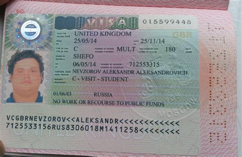 New Passport Youre Going To Need One by Jihadis Using Religious Visa To Enter Us Experts Warn