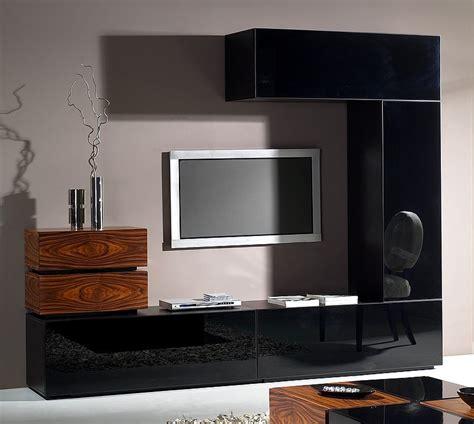 estantes modernos di casa m 243 veis planejados
