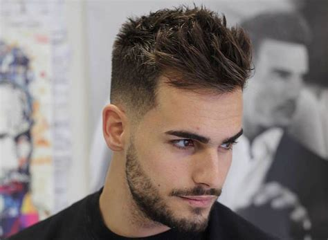 hair style for a nine ye men s hairstyles 2017 15 cool men s haircuts bound to get