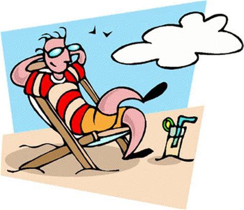 imagenes de vacaciones y descanso letrinas d 237 a de descanso
