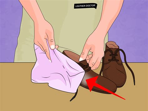 how to get smell out of leather couch how to get smell out of leather sofa brokeasshome com