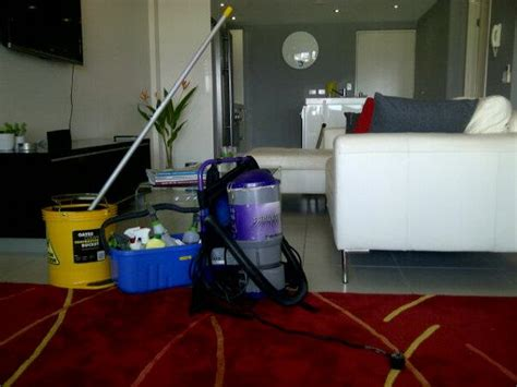 Apartment Cleaner by Services Bali Green Cleaners Darwin