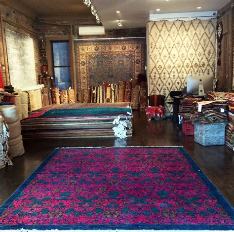 Affordable Rugs Nyc by Nyc Rug Rentals Rent Rugs For Your Events