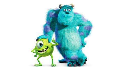 filme stream seiten monsters inc monsters inc images