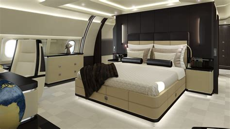 private plane bedroom spaceship bedroom recherche google design int 233 rieur 1