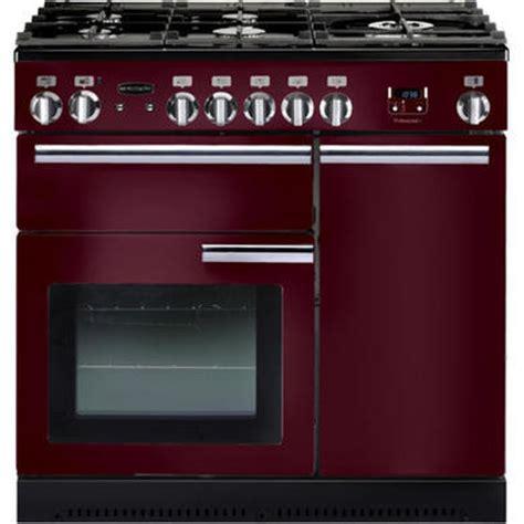 cer sinks and stoves rangemaster 91740 90cm professional plus electric range