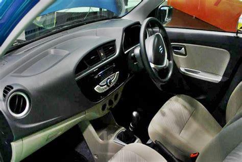 New Alto K10 India S Cheapest Automatic Car Rediff Com