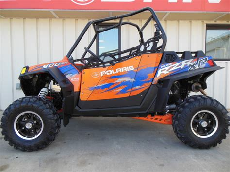 ez pawn fort dodge iowa 2013 polaris ranger for sale in fort dodge ia 0351