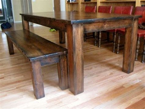 Dining Room Farm Tables by Past Projects Farmhouse Dining Room Chicago By