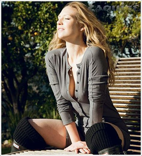 anna torv eşi anna torv anna and fringes on pinterest