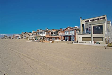 beach house rentals newport newport beach house rentals oceanfront house decor ideas