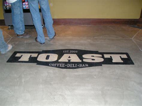 toast restaurant lincoln ne scherer s architectural antiques of nebraska