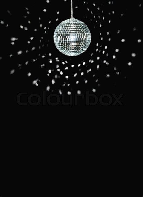 Disco Black free live disco wallpaper wallpapersafari