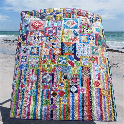 quilt pattern gypsy wife gypsy wife quilt 627handworks