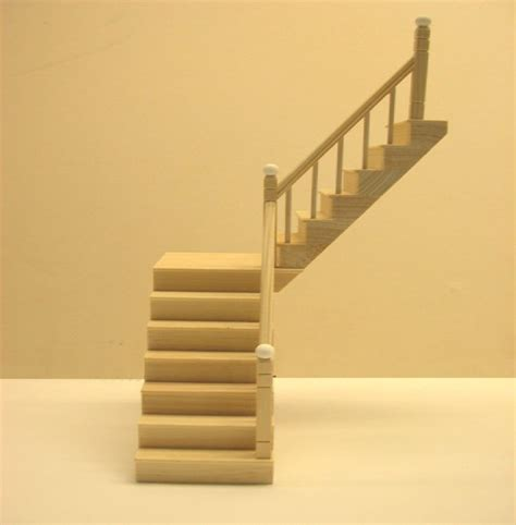 dolls house staircases 131 best images about mini stairs on pinterest