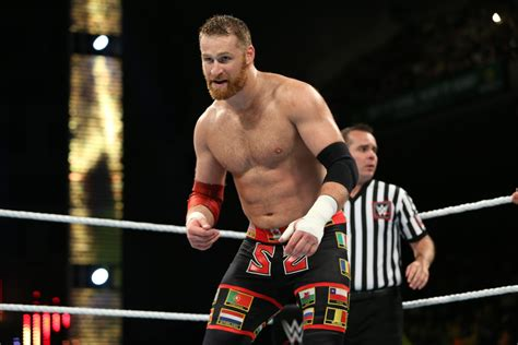 Samy Zayn Nxt is sami zayn ready to return to in nxt