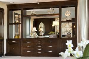Designer Dining Room images tagged quot sconces quot san diego interior designer
