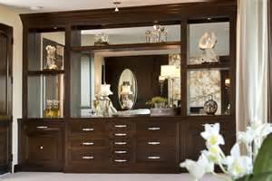 Images Tagged Quot Sconces Quot San Diego Interior Designer