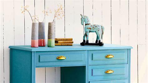 actualiza tus muebles  color   tus propias manos