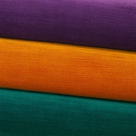 warwick upholstery fabrics warwick fabrics liaison velvet upholstery fabric