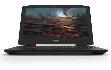 Laptop Acer Vx15 acer vx5 591g 70me 15 6 inch i7 7700hq 8gb 128gb ssd 1tb hdd nivdia geforce gtx 1050ti 4gb