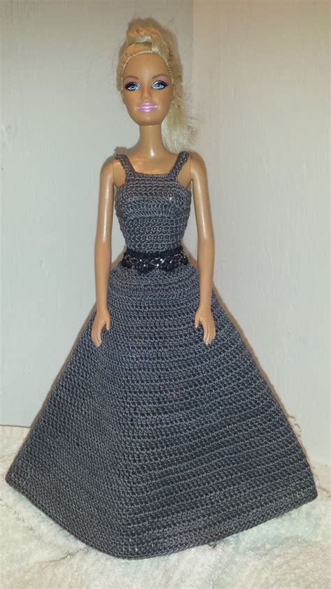 Crochet Evening Gown best 20 crochet gown ideas on