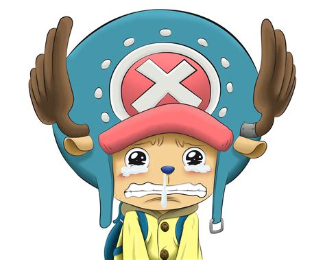 tony tony chopper tony tony chopper one image 1675822 zerochan
