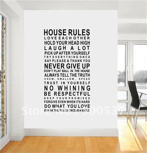 vinyl wall stickers quotes new home poems and quotes quotesgram