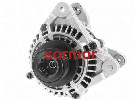 mitsubishi alternator diode alternator mitsubishi a2tb6481 sormor auto electric china co ltd