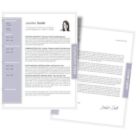 web designer cv sample example job description career