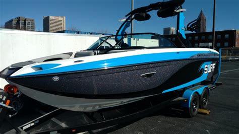 carefree boat club cost lake lanier 2016 lake lanier on the water boat show carefree boat club