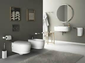 Kleines Badezimmer Einrichten Kleines Badezimmer Einrichten Und Modern Ausstatten