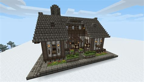 minecraft medieval house medieval houses bundle with schematics minecraft project