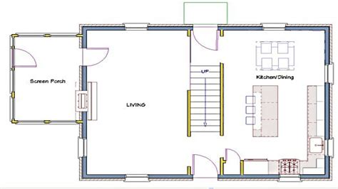 center hall colonial floor plan center hall colonial floor plans side hall colonial