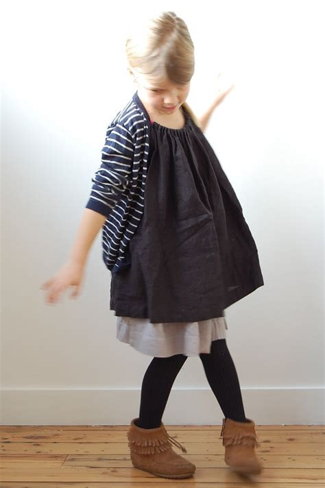 Garde Robe Fille by 148 Best Garde Robe Fille Images On